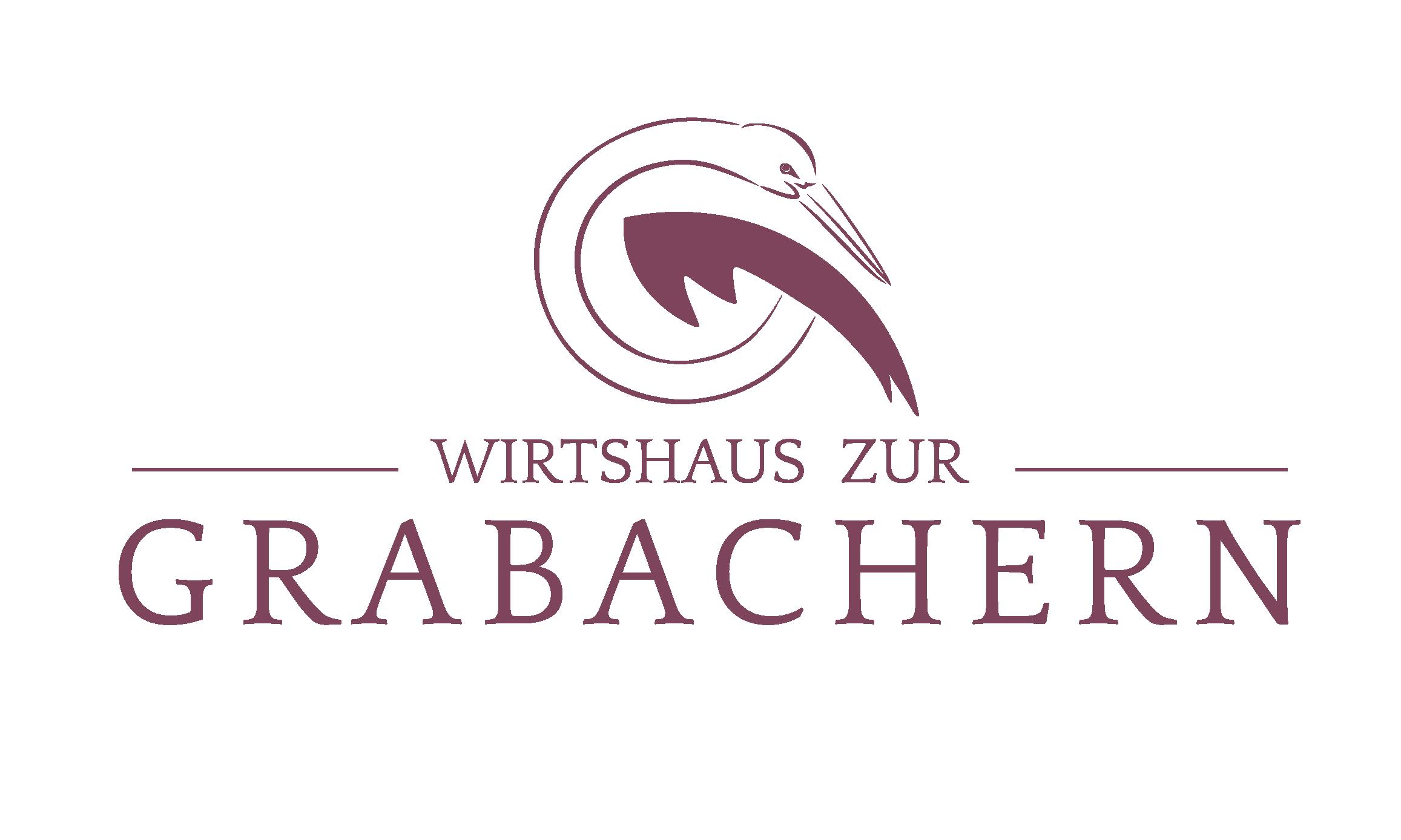Grabachern Selzach – Wirtshaus